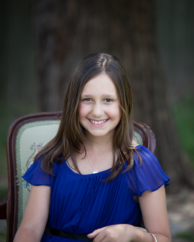 low res 31 of 44 the best assistant ever   sutherland shire family photographer
