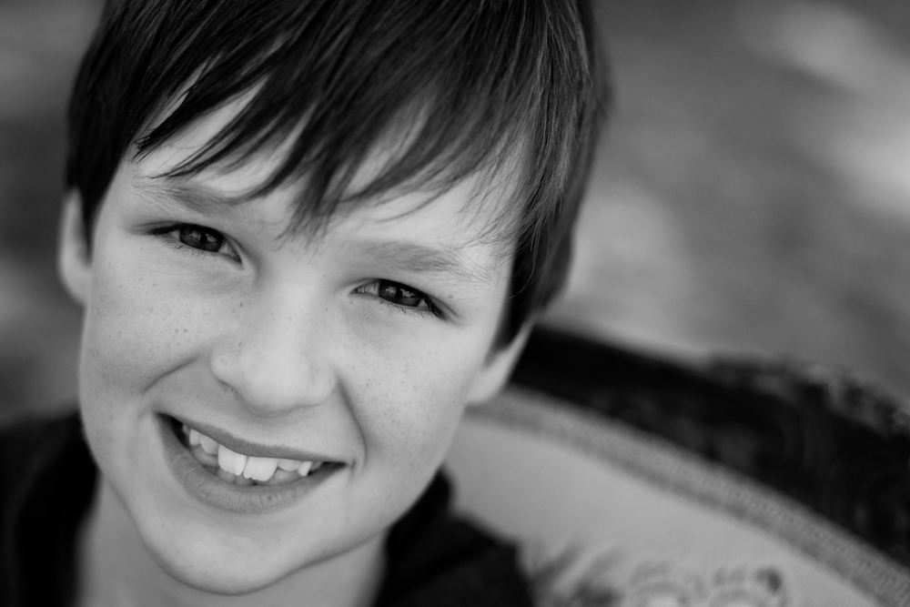 low res 41 of 44 the best assistant ever   sutherland shire family photographer