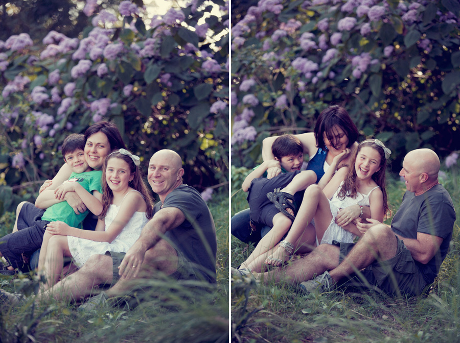 spring fun - sutherland shire family photographer