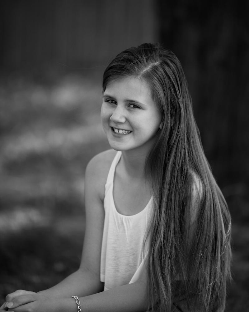 web images 10 of 26 brothers and sisters   sutherland shire family photographer
