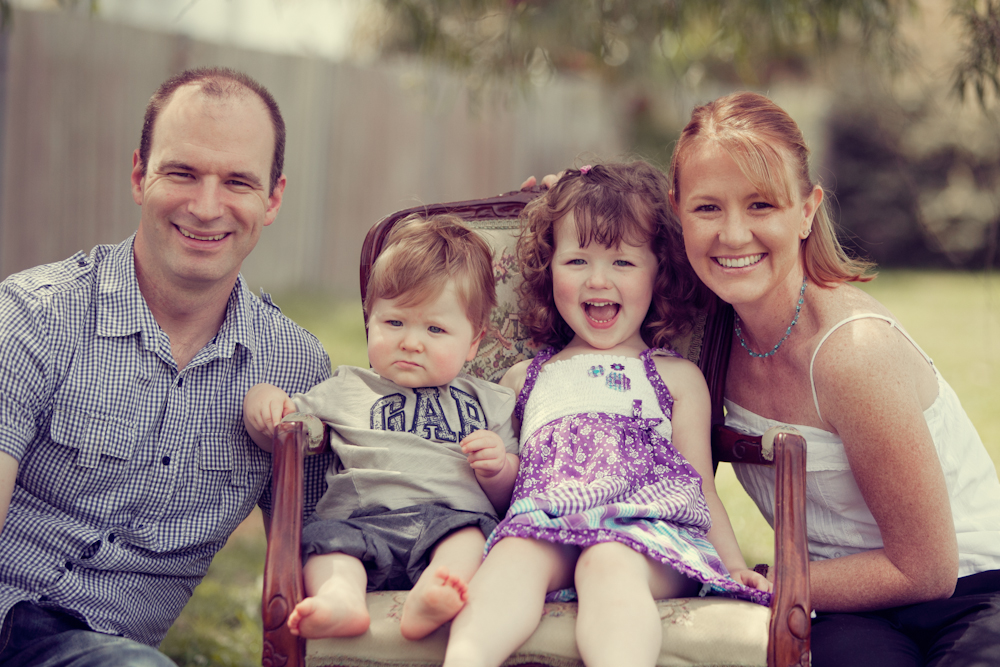 web images 15 of 40 cuteness overload   sutherland shire family photographer