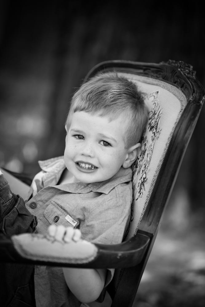 web images 17 of 25 soft and pretty   sutherland shire family photographer