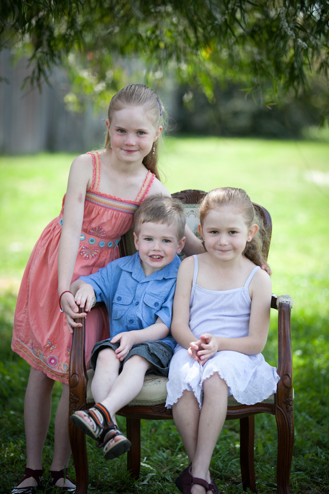 web images 2 of 25 soft and pretty   sutherland shire family photographer