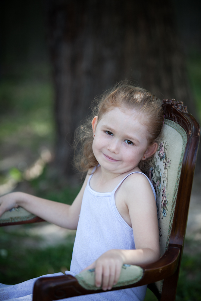 web images 20 of 25 soft and pretty   sutherland shire family photographer