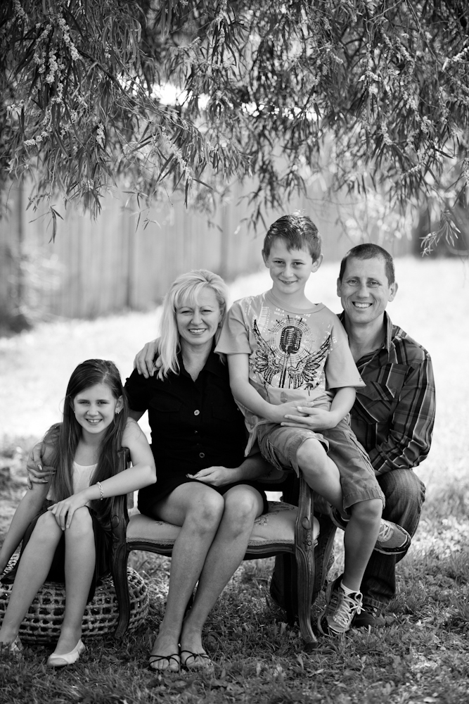 web images 23 of 261 brothers and sisters   sutherland shire family photographer