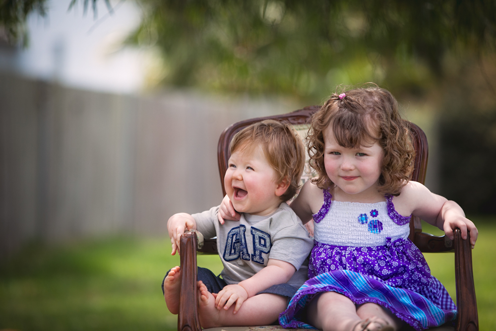 web images 23 of 40 cuteness overload   sutherland shire family photographer
