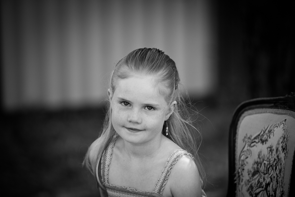 web images 24 of 25 soft and pretty   sutherland shire family photographer