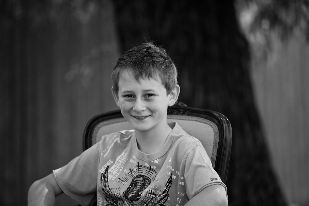 web images 3 of 26 brothers and sisters   sutherland shire family photographer