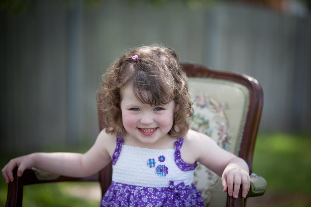 web images 3 of 40 cuteness overload   sutherland shire family photographer