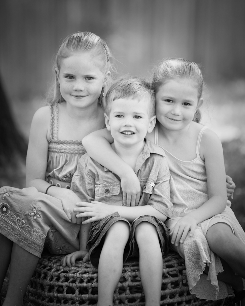 web images 8 of 25 soft and pretty   sutherland shire family photographer