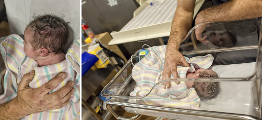 storyboard 262 Birth photography now available..