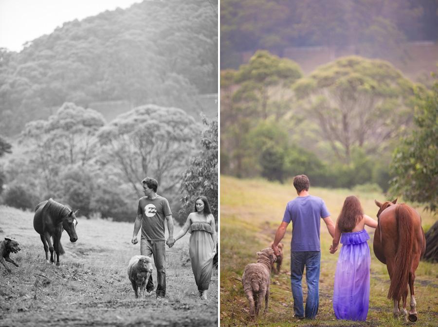 storyboard 181 farmland fairytale   sutherland shire wedding photographer