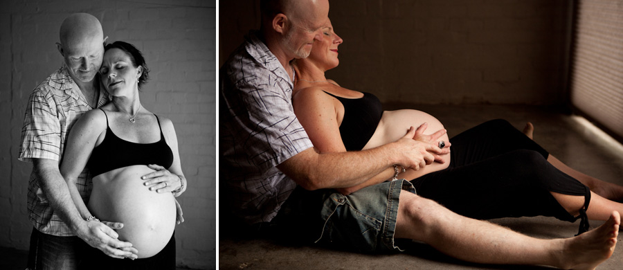 storyboard 213 perfectly shaped belly   sutherland shire maternity photographer