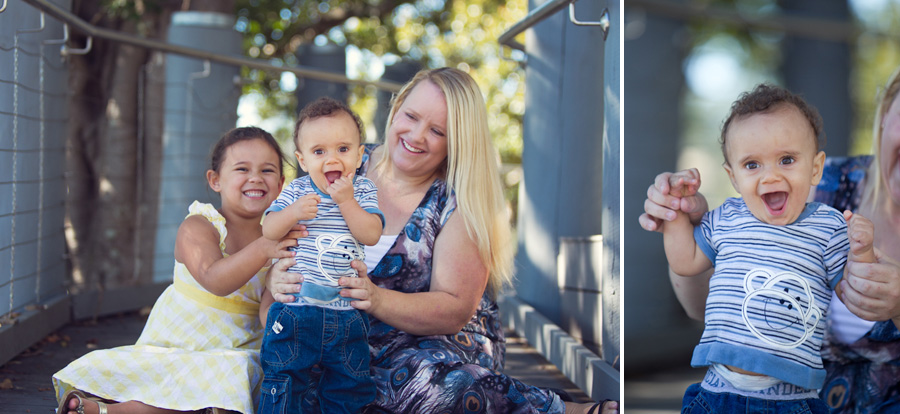 storyboard 191 cute brother and sister   sutherland shire family photographer