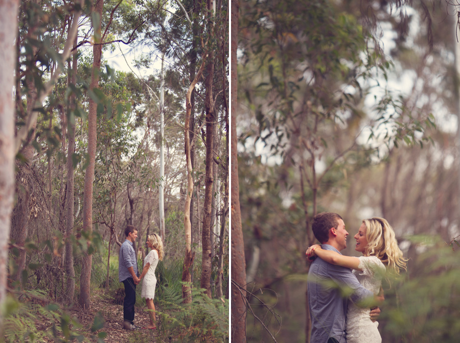 storyboard 21 soon to be mr and mrs   sutherland shire boutique wedding photographer