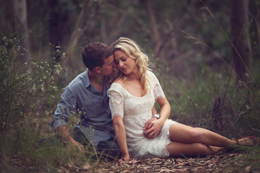 storyboard 61 soon to be mr and mrs   sutherland shire boutique wedding photographer