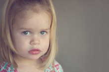 little miss divine - sutherland shire family photographer
