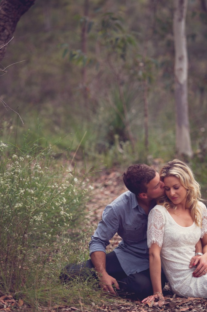 storyboard 71 682x1024 soon to be mr and mrs   sutherland shire boutique wedding photographer