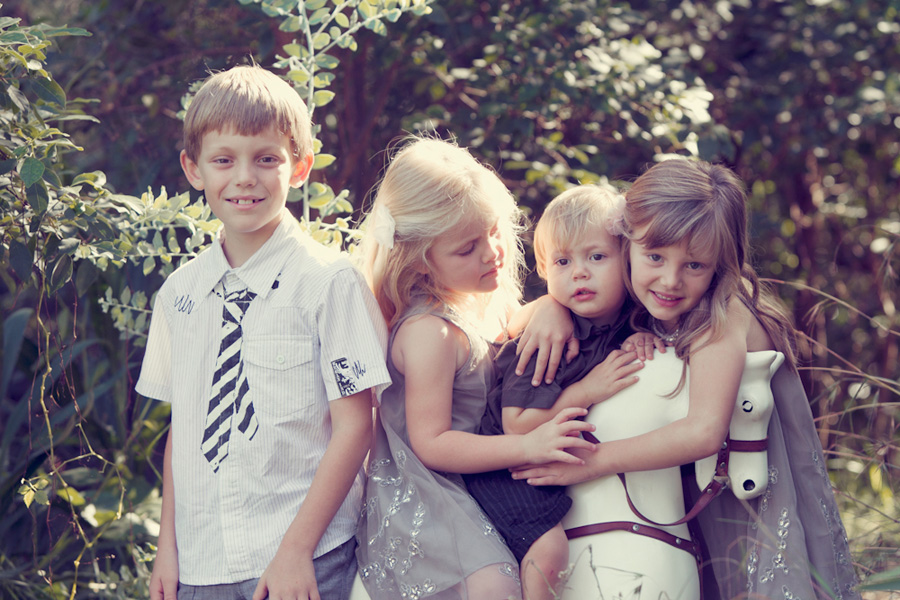 family.... - sutherland shire family photographer