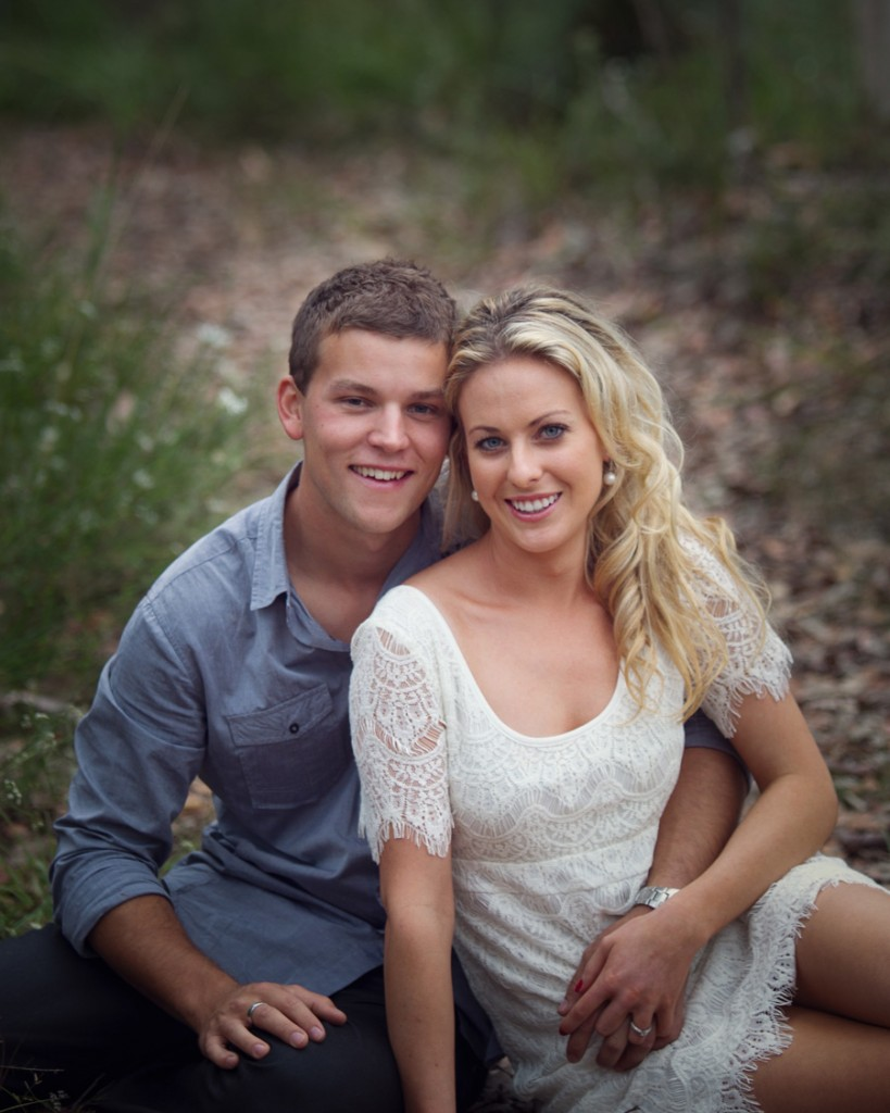 storyboard 81 819x1024 soon to be mr and mrs   sutherland shire boutique wedding photographer