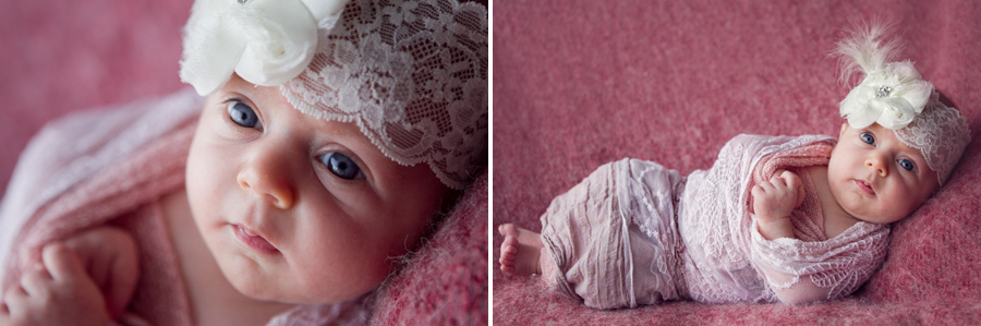 storyboard 6 adored baby sister   sutherland shire newborn photographer