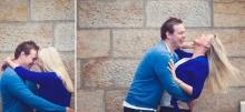 love - sutherland shire wedding photographer
