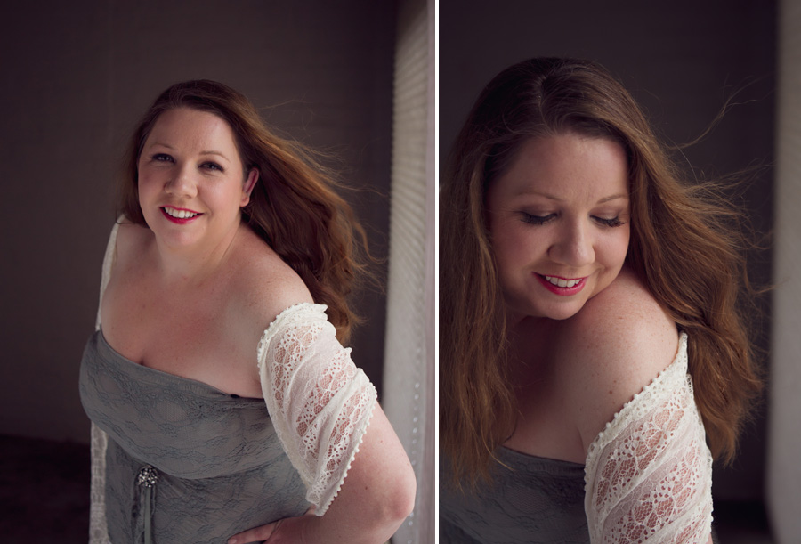 storyboard 13 makeover giveaway winner   sutherland shire photographer