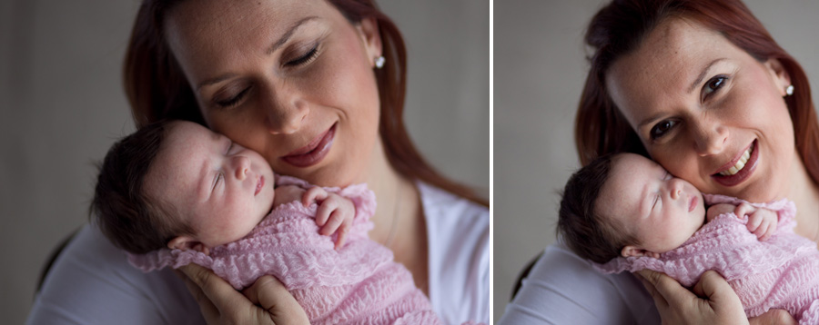 storyboard 20 newest member   sutherland shire family photographer