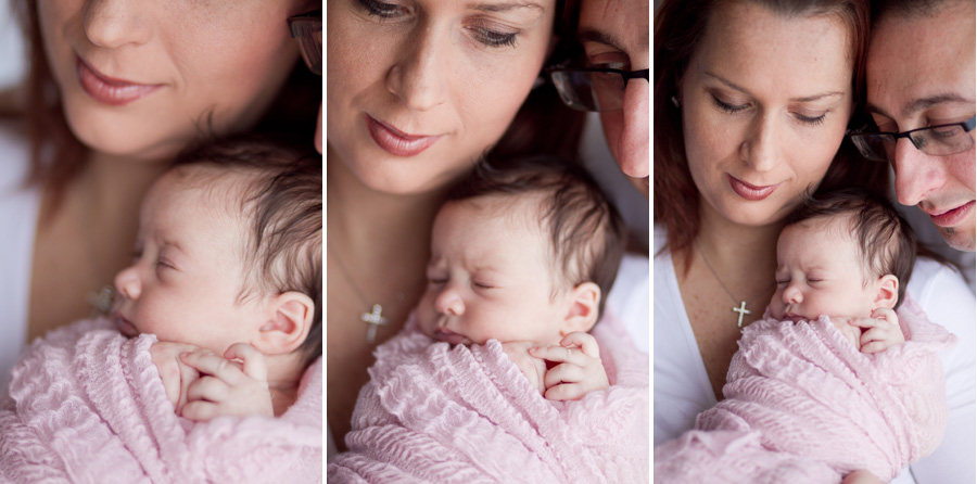 storyboard 21 newest member   sutherland shire family photographer