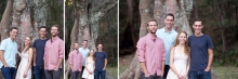 crazy family - sutherland shire family photographer