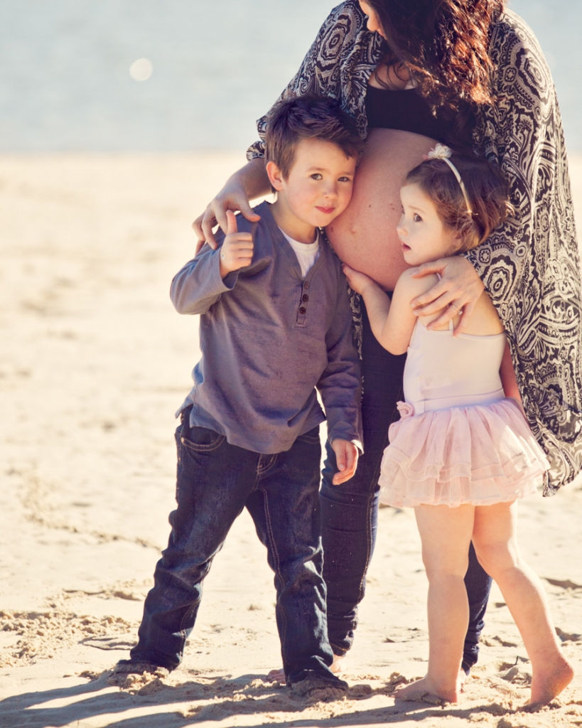 storyboard 312 819x1024 lioness  sutherland shire family photographer