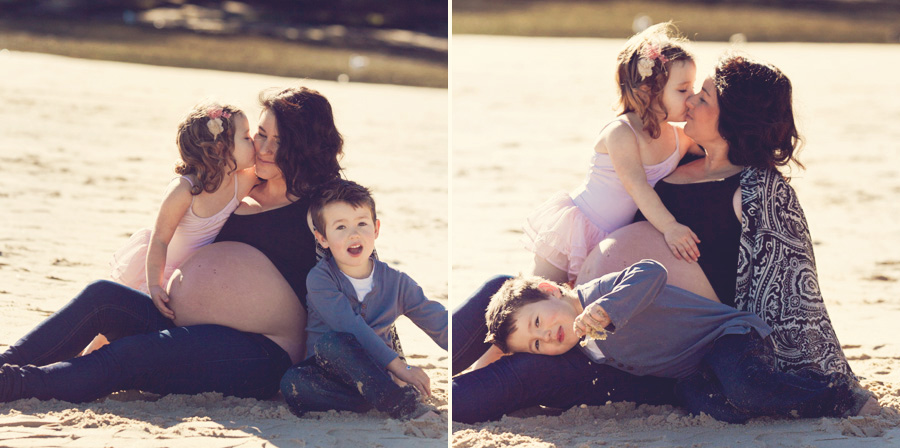 storyboard 49 lioness  sutherland shire family photographer