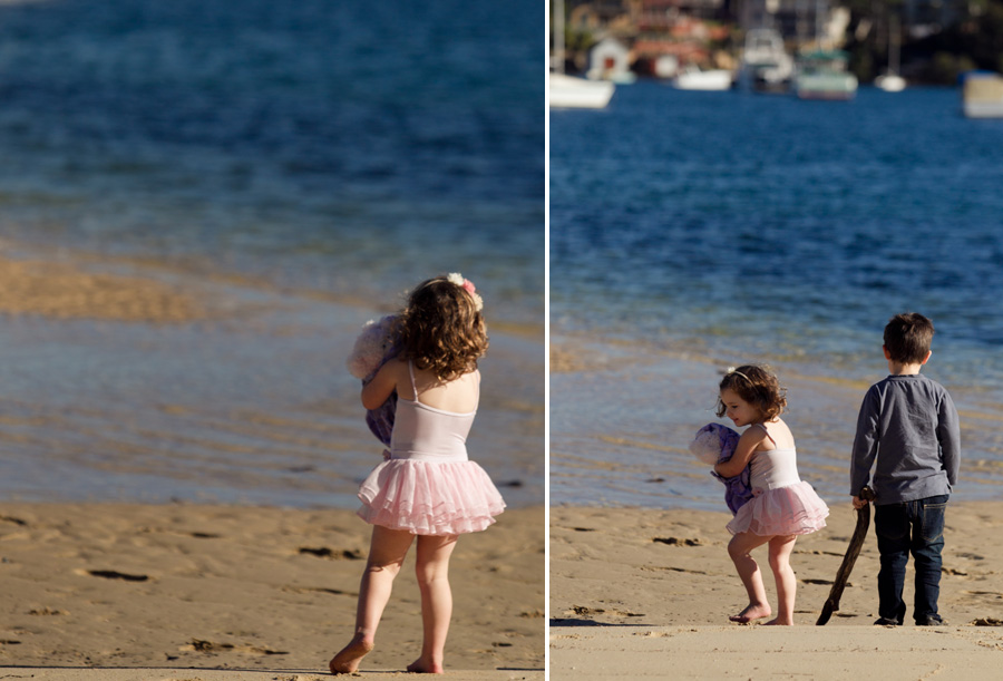 storyboard 54 lioness  sutherland shire family photographer