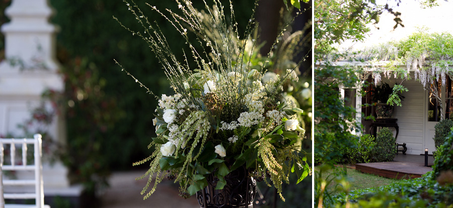 storyboard 371 Jaspers Brush Divine Wedding   sutherland shire wedding photographer
