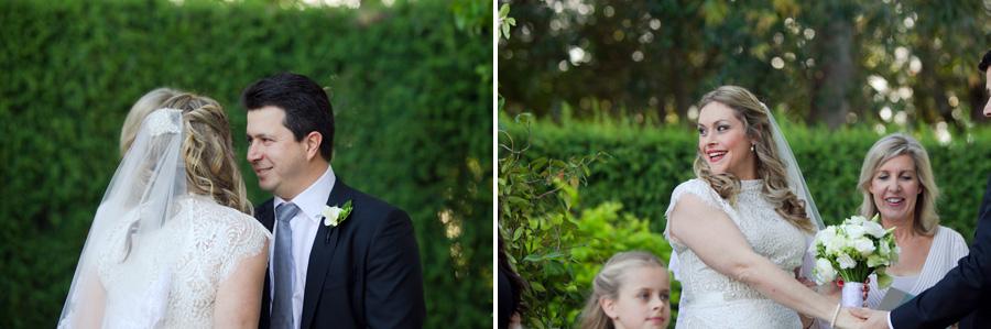 storyboard 401 Jaspers Brush Divine Wedding   sutherland shire wedding photographer