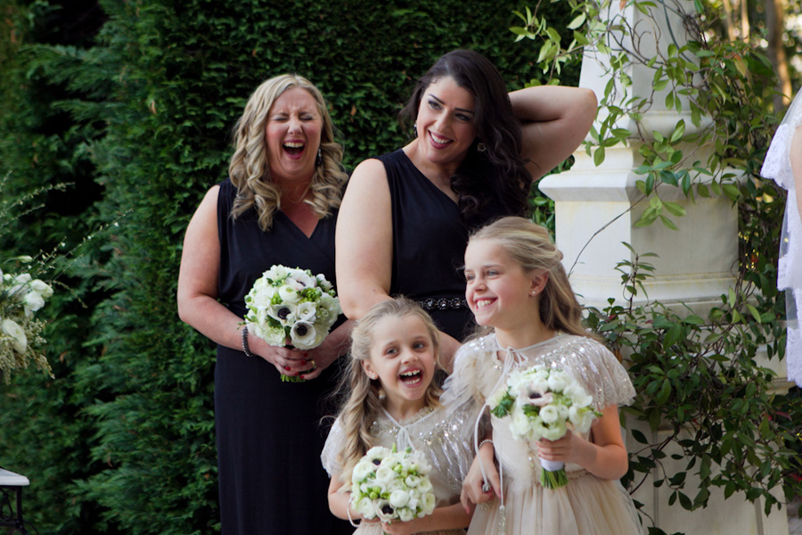 storyboard 441 Jaspers Brush Divine Wedding   sutherland shire wedding photographer