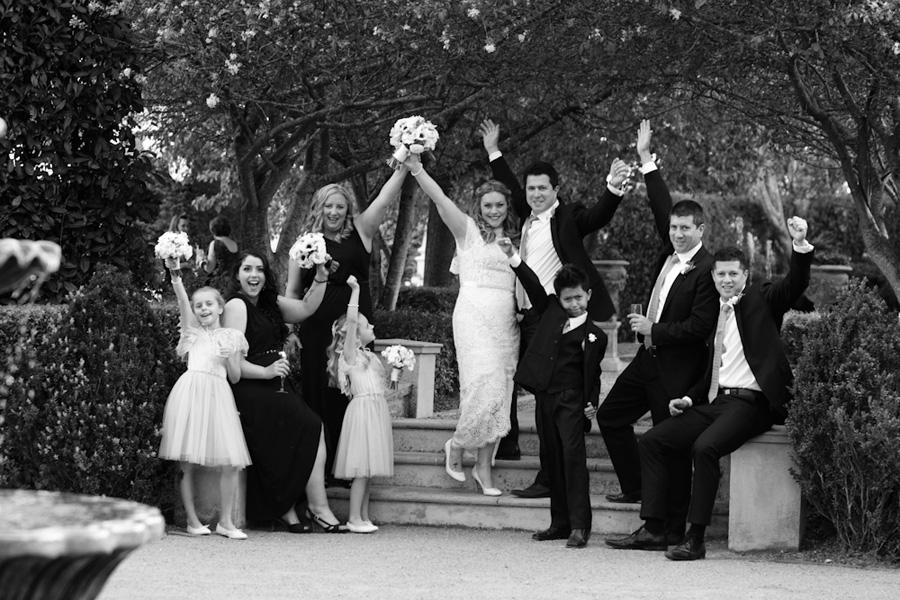 storyboard 55 Jaspers Brush Divine Wedding   sutherland shire wedding photographer