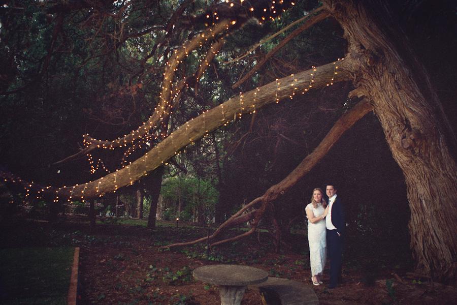 storyboard 611 Jaspers Brush Divine Wedding   sutherland shire wedding photographer