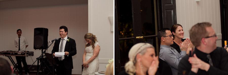 storyboard 711 Jaspers Brush Divine Wedding   sutherland shire wedding photographer