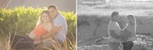 summer bump - sutherland shire maternity photographer