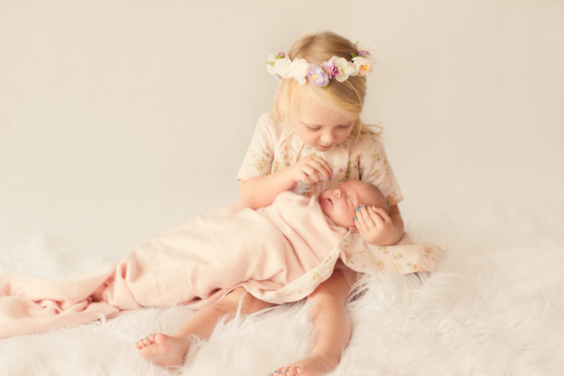 blog 29 pretty   sutherland shire newborn photographer
