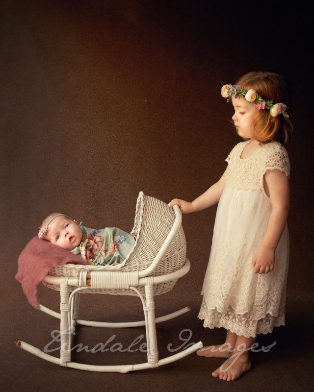 blog 311 sisters   sutherland shire newborn photographer