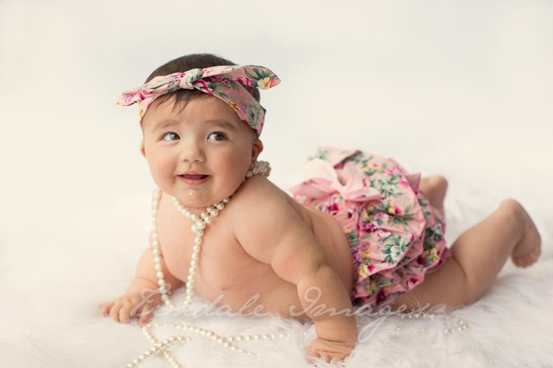 blog 48 cheeky   sutherland shire baby photographer