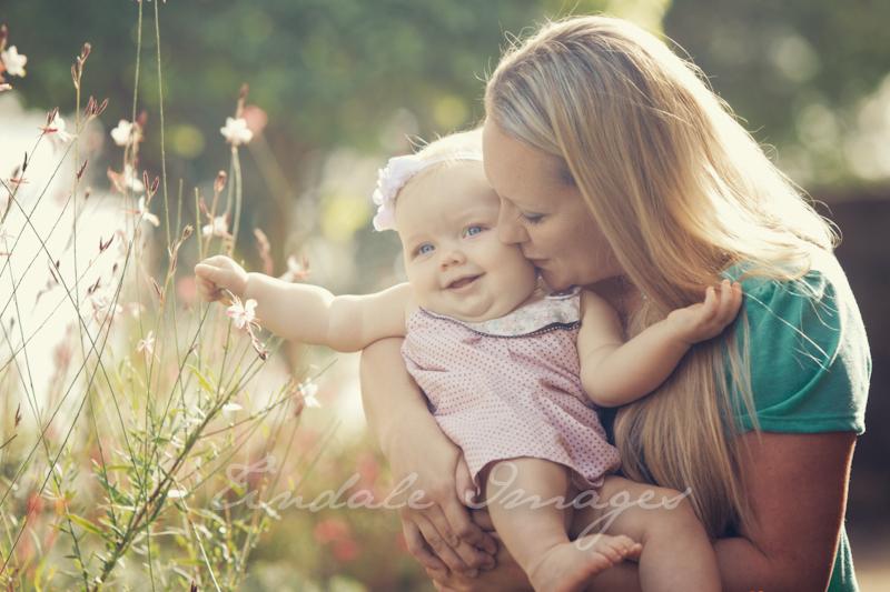blog 49 happy   sutherland shire family photographer