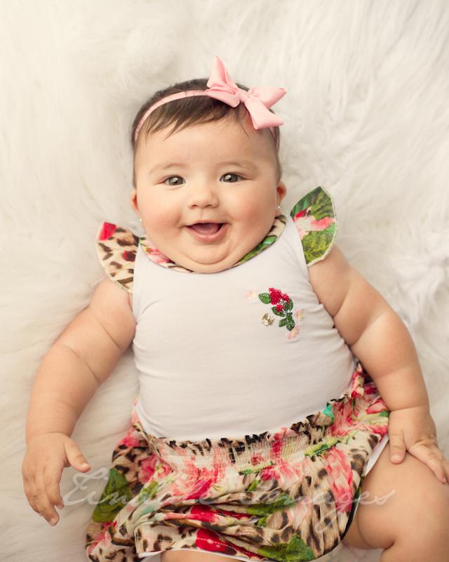 blog 57 cheeky   sutherland shire baby photographer