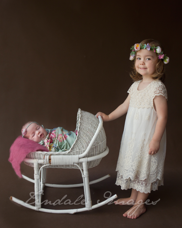 blog 90 sisters   sutherland shire newborn photographer