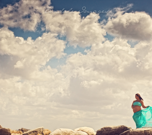 beautiful - sutherland shire maternity photographer