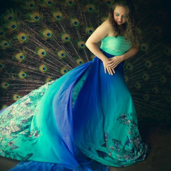 stunner - sutherland shire fashion photographer