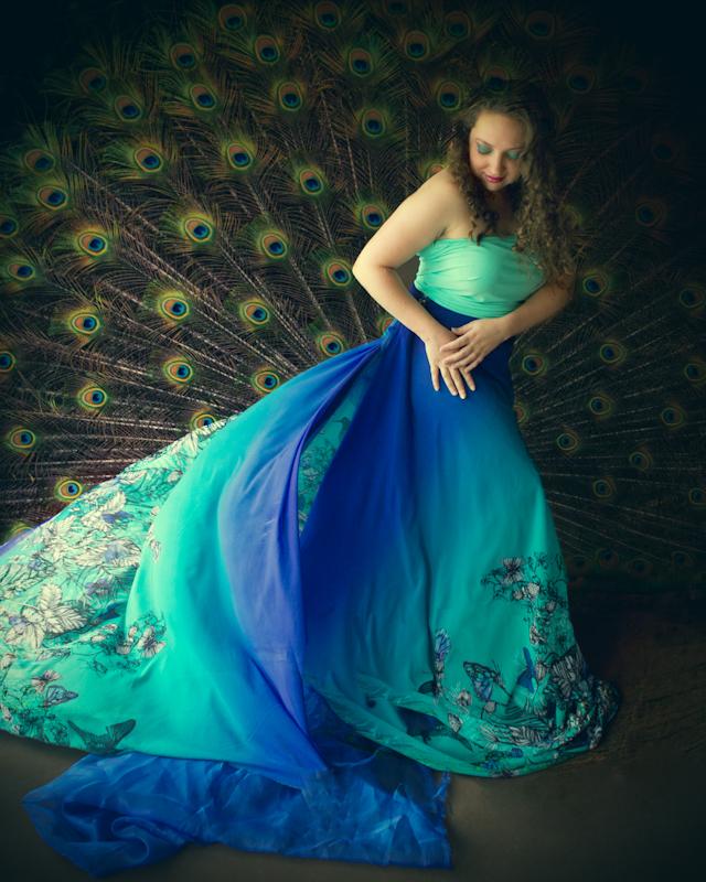web images 20 stunner   sutherland shire fashion photographer