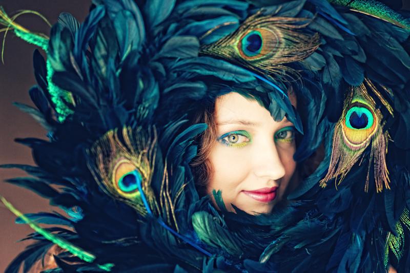 web images 30 stunner   sutherland shire fashion photographer